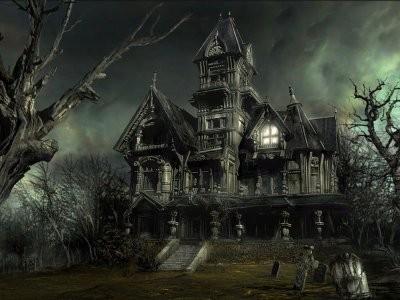Votre demeure n'a pas encore été créée? 3028d604